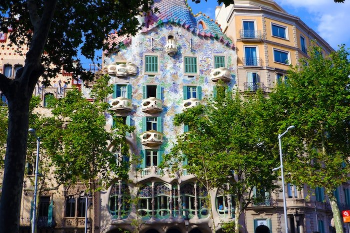 Buying property in Spain now after brexit