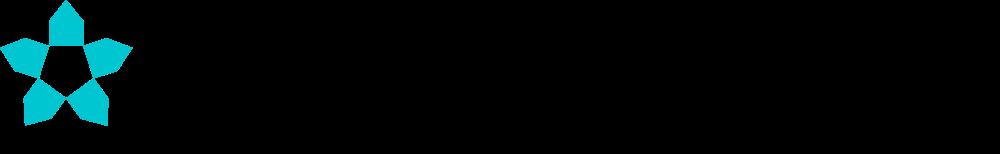 Logo-Properstar-RGB