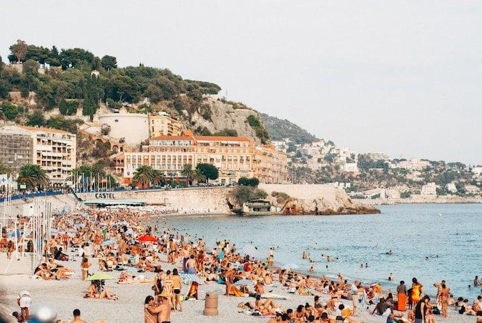 buy reale estate in france after brexit
